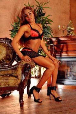 Проститутка Viki - Раменское